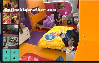 BB13-C1-7-18-2011-12_14_06.jpg | by onlinebigbrother.com