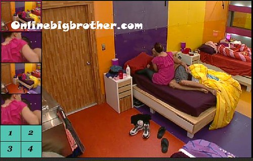 BB13-C4-7-18-2011-3_17_03.jpg | by onlinebigbrother.com