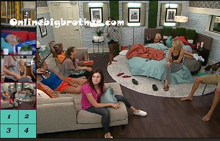 BB13-C4-7-18-2011-5_20_23.jpg | by onlinebigbrother.com