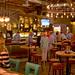 Gold Coast - Bar Area