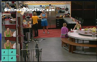 BB13-C1-7-20-2011-11_02_03.jpg | by onlinebigbrother.com