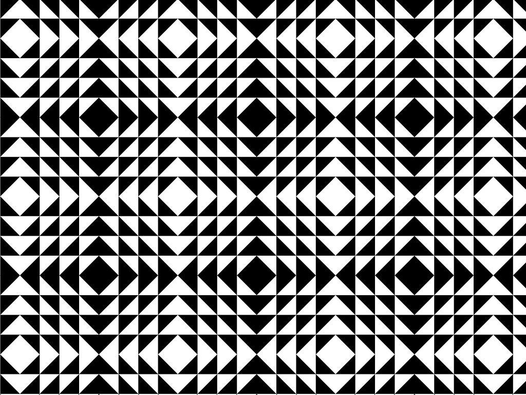 Jai Deco Geometric Pattern 104 | Jai Deco - Sacred ...