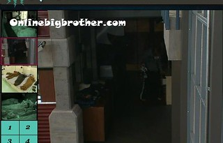 BB13-C1-7-21-2011-8_41_20.jpg | by onlinebigbrother.com