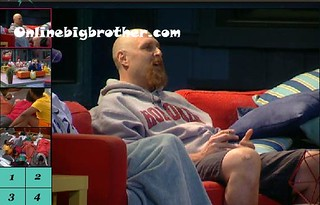 BB13-C2-7-24-2011-12_29_50.jpg | by onlinebigbrother.com
