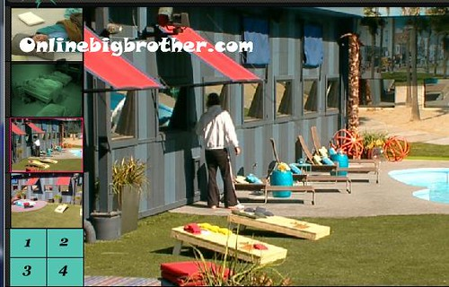 BB13-C3-7-24-2011-9_20_57.jpg | by onlinebigbrother.com
