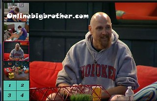 BB13-C3-7-24-2011-1_37_30.jpg | by onlinebigbrother.com