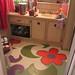 painting my floor
