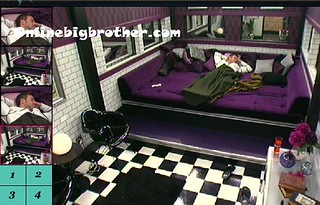 BB13-C4-7-30-2011-12_23_55.jpg | by onlinebigbrother.com