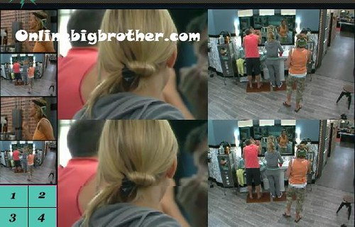 BB13-C2-7-30-2011-1_13_55.jpg | by onlinebigbrother.com