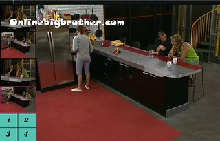 BB13-C4-7-30-2011-9_49_21.jpg | by onlinebigbrother.com