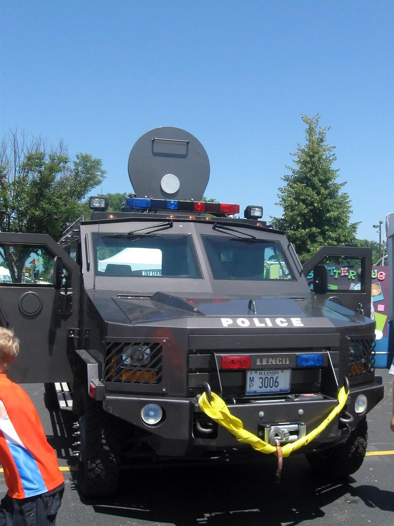 Law Enforcement Jobs In Virginia Beach Va
