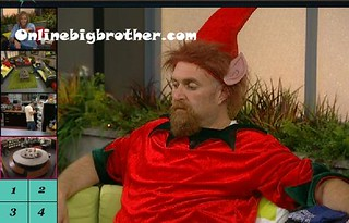 BB13-C4-7-31-2011-12_06_44.jpg | by onlinebigbrother.com