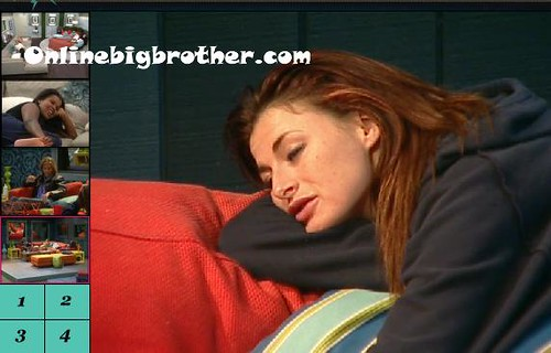 BB13-C4-7-31-2011-2_32_44.jpg | by onlinebigbrother.com