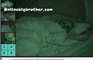 BB13-C3-8-2-2011-3_07_50.jpg | by onlinebigbrother.com