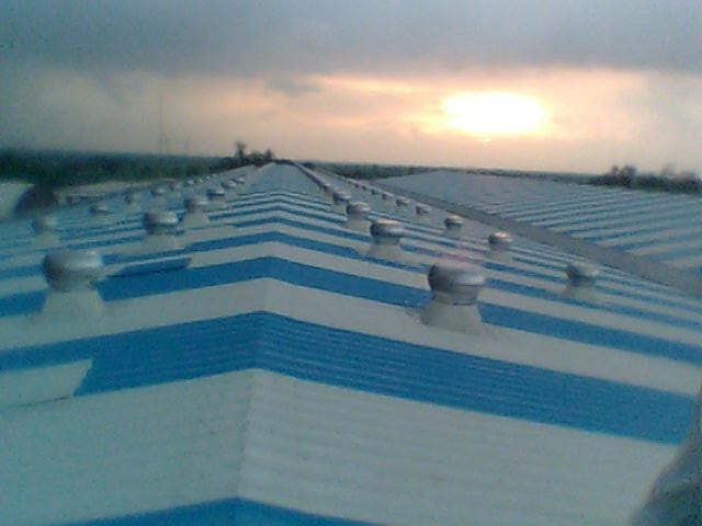 Air Ventilator Manufacturers : Air ventilator we are manufacturers and
