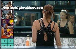 BB13-C1-8-2-2011-2_55_20.jpg | by onlinebigbrother.com