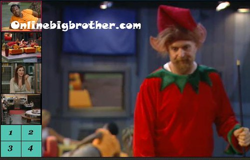 BB13-C2-8-2-2011-11_50_03.jpg | by onlinebigbrother.com