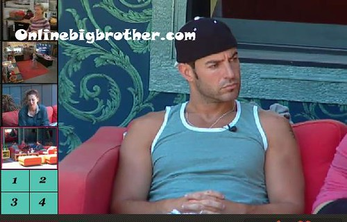BB13-C4-8-7-2011-11_58_17.jpg | by onlinebigbrother.com