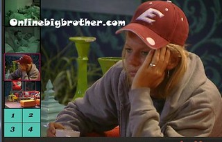 BB13-C3-8-8-2011-3_22_42.jpg | by onlinebigbrother.com