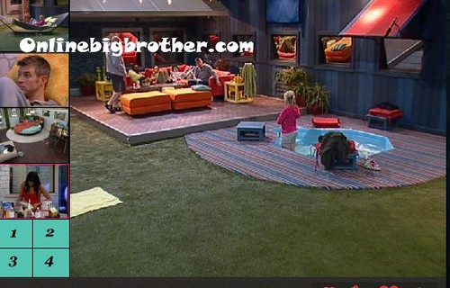 BB13-C4-8-9-2011-1_06_58.jpg | by onlinebigbrother.com