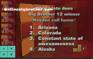 BB13-C2-8-13-2011-9_21_43.jpg | by onlinebigbrother.com