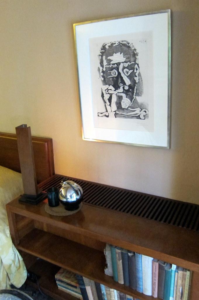 Image Result For Black Walnut Bedroom