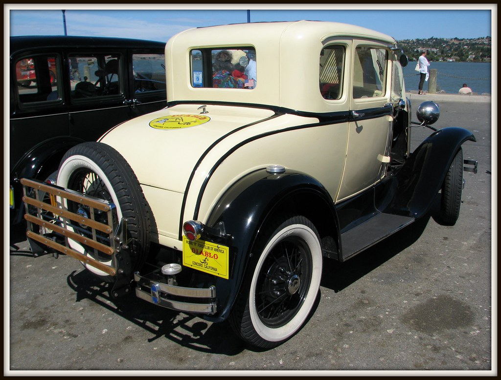 1930 ford model a 5 window coupe 39 7e 85 89 39 2 for 1930 model a 5 window coupe