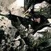 Caspian Border - Battlefield 3 Q&A: DICE Talks Fistfights, Vehicle Upgrades