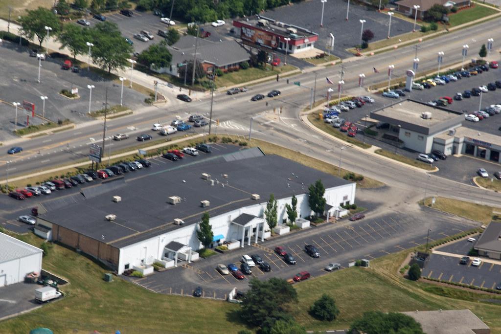 Aerial Photos Rockford Il Flickr