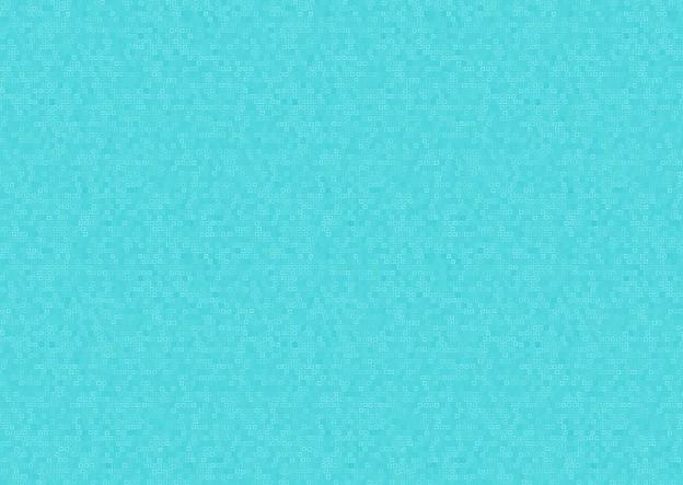 Sky Blue Background Images