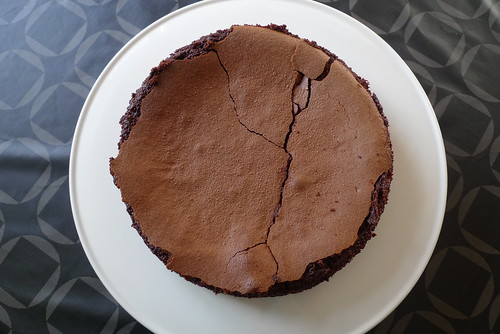 Guinness & Chocolate Cheesecake | Check the recipe on www ...