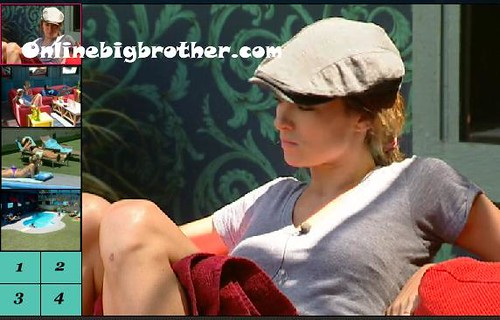 BB13-C2-7-12-2011-2_06_40.jpg | by onlinebigbrother.com