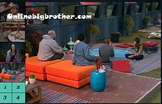 BB13-C4-7-13-2011-12_06_19.jpg | by onlinebigbrother.com