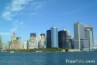 1210_14_23---Manhattan-Skyline-New-York-City_web | by ashitha2011