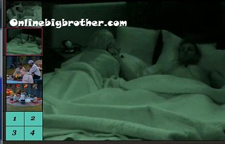 BB13-C1-7-17-2011-2_17_02.jpg | by onlinebigbrother.com