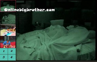 BB13-C2-7-17-2011-9_01_19.jpg | by onlinebigbrother.com