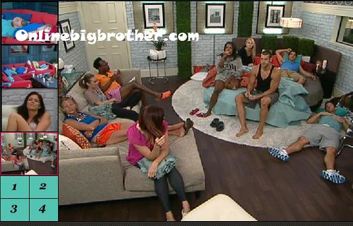 BB13-C4-7-18-2011-5_08_23.jpg | by onlinebigbrother.com