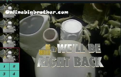 BB13-C4-7-19-2011-11_48_55.jpg | by onlinebigbrother.com