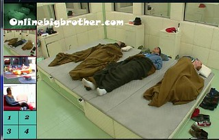 BB13-C1-7-20-2011-8_21_43.jpg | by onlinebigbrother.com