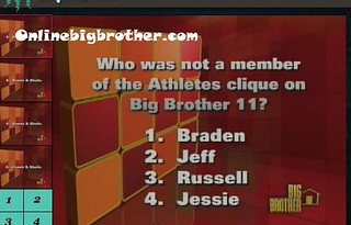 BB13-C2-7-21-2011-3_08_20.jpg | by onlinebigbrother.com
