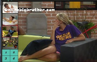 BB13-C3-7-23-2011-12_22_17.jpg | by onlinebigbrother.com
