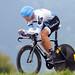 Julian Dean - Tour de France, stage 20