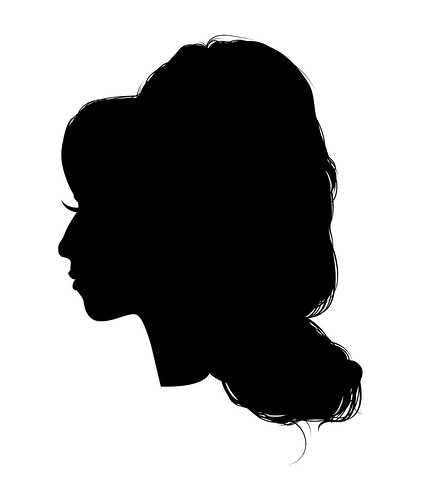 Amy. | Kyle Letendre | Flickr Amy Winehouse