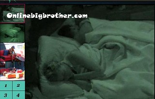 BB13-C2-7-24-2011-9_53_37.jpg | by onlinebigbrother.com
