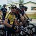 Keller Rohrback Road Race: Warren Atkey