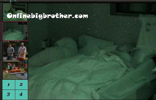 BB13-C1-7-25-2011-2_27_38.jpg | by onlinebigbrother.com