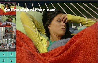 BB13-C2-7-26-2011-2_36_00.jpg | by onlinebigbrother.com
