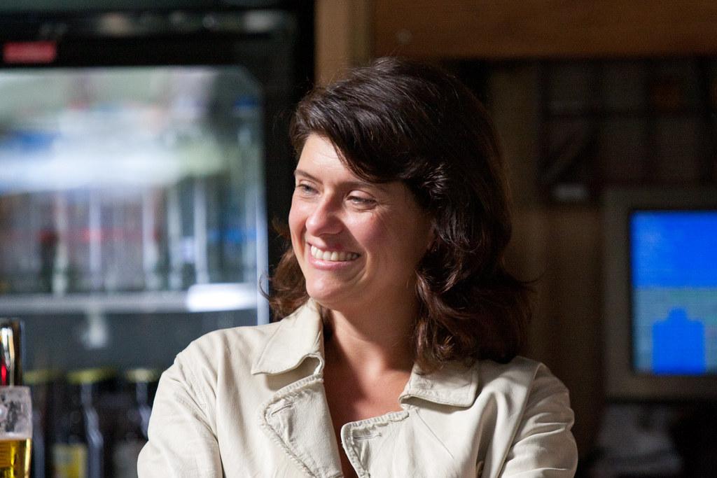 Hella Hueck | Kennisland | Flickr: https://www.flickr.com/photos/kl/5977621412/