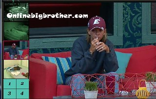 BB13-C3-7-26-2011-8_00_15.jpg | by onlinebigbrother.com