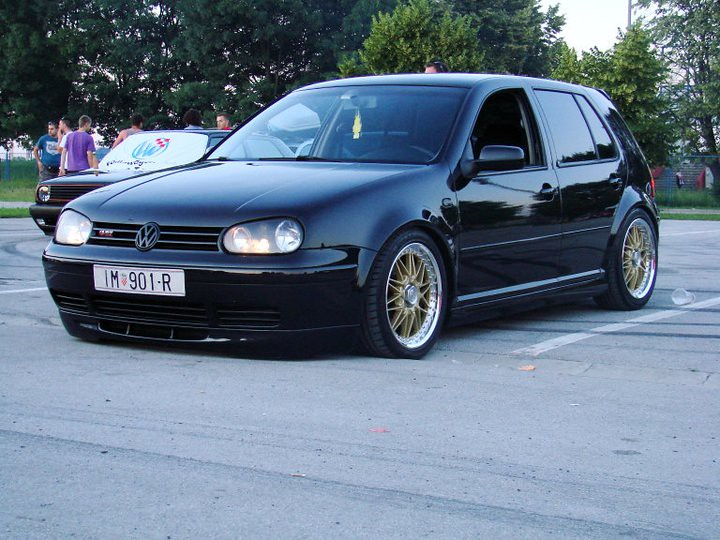 vw golf iv gti tdi veky as flickr. Black Bedroom Furniture Sets. Home Design Ideas